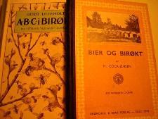birokterboeker